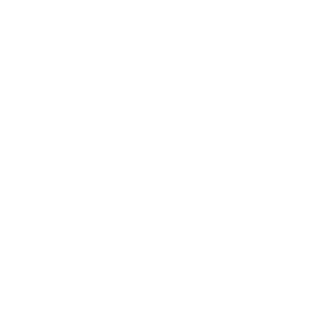 Polo Fields Country Club
